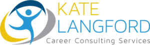 Kate Langford Career Consulting